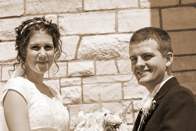 Josh_and_Rachel_Wedding_1073.jpg
