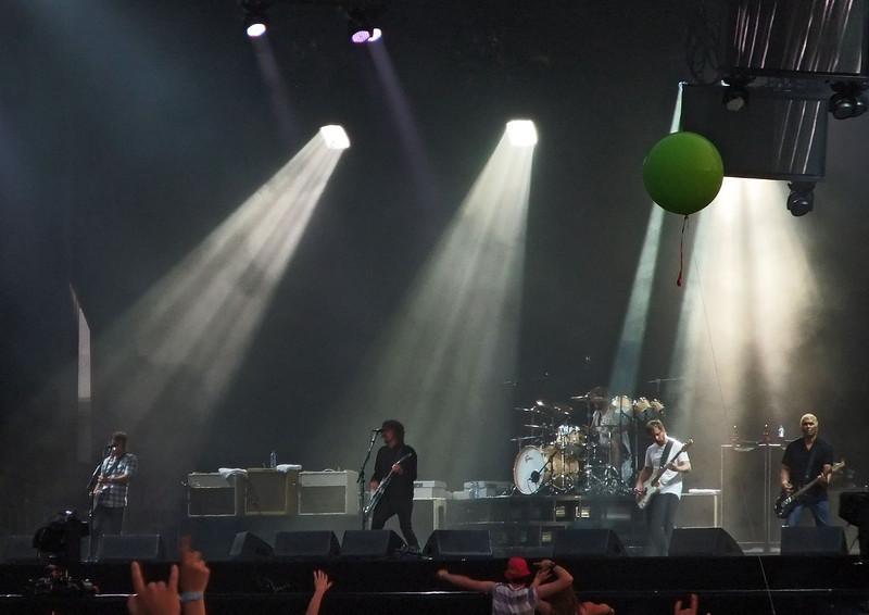 Foo Fighters 13-06-11 (3).jpg