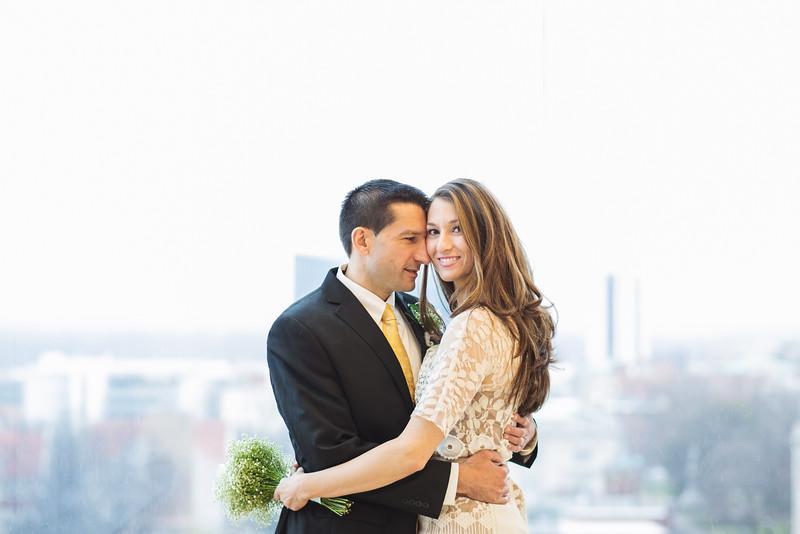 C&R Courthouse Wedding High ResIMG_0552-Edit_.jpg