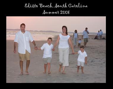 Rubin Family