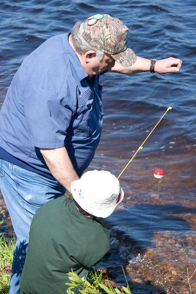 Fishing2-48.jpg