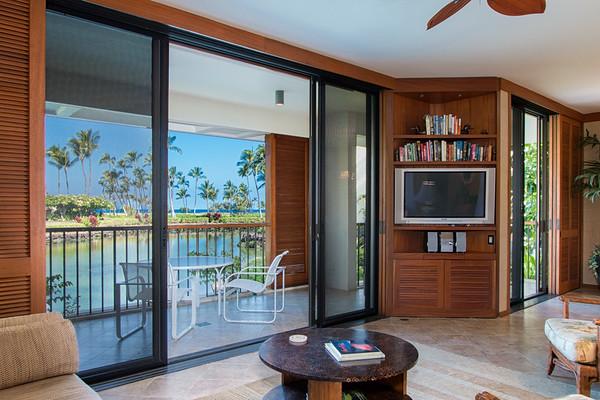 Mauna Lani Terrace d101 (MLS)