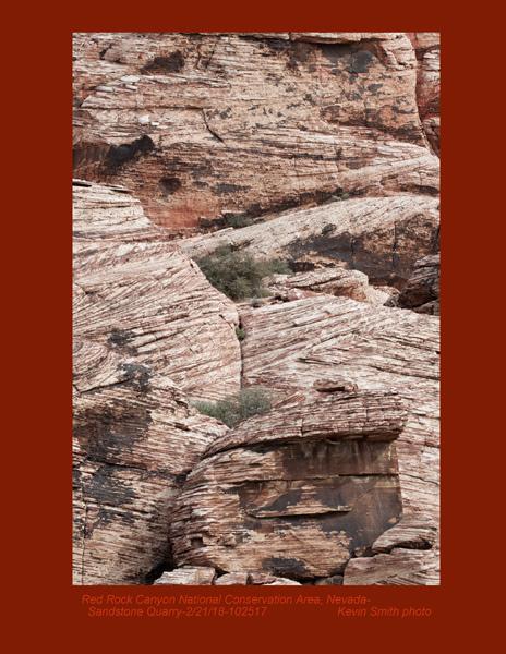 Red Rock Canyon, NV 102517.jpg