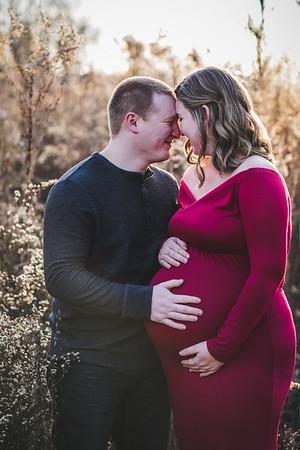 Disinger Maternity