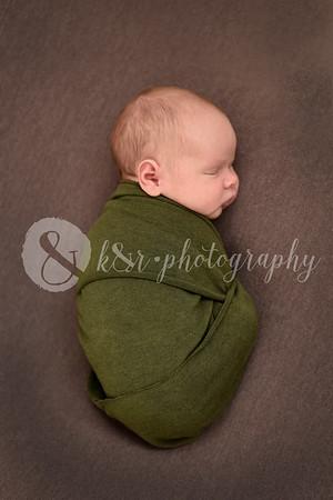 Jase Newborn