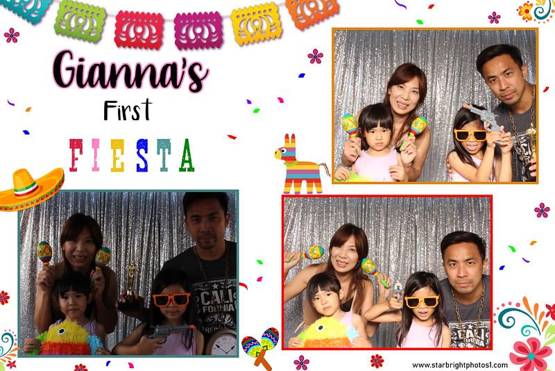 Gianna's 1st Fiesta_09.jpg