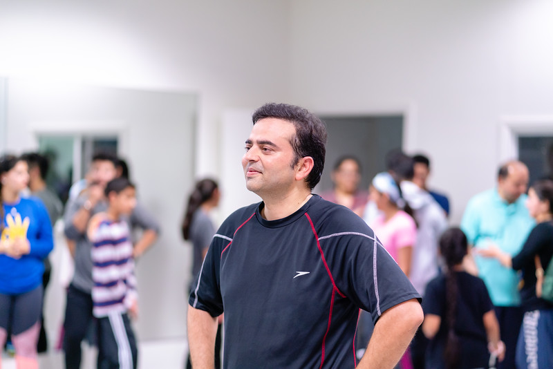 Guddiyan-Patole-Workshop-405.jpg