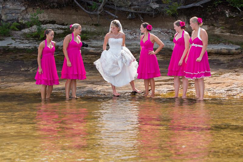 Tim and Sallie Wedding-0448.jpg