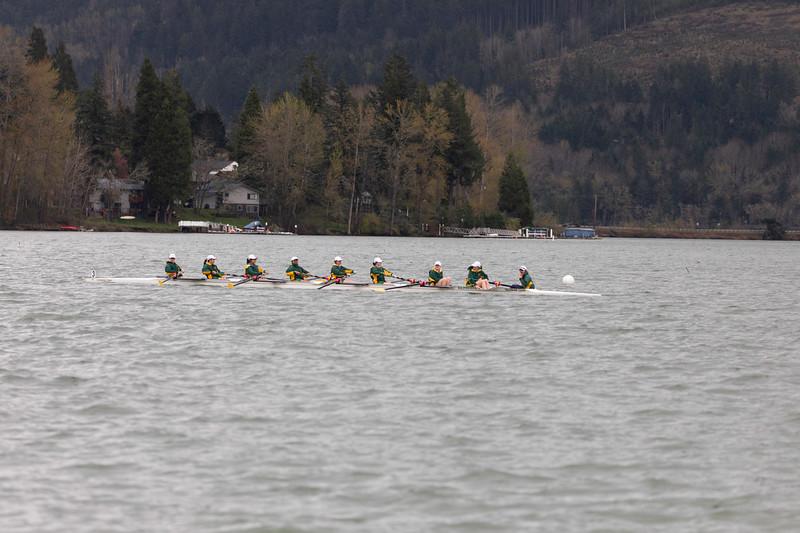 Rowing-37.jpg