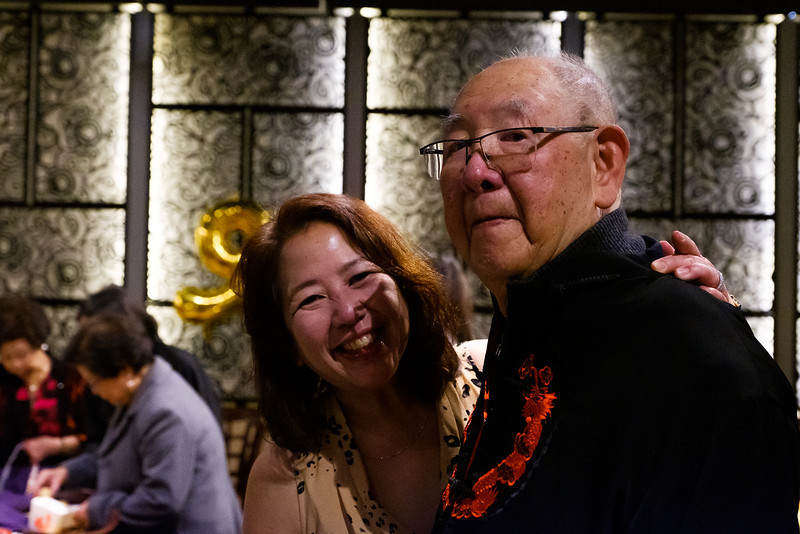 XH1 Herbert Lau Birthday-301.jpg