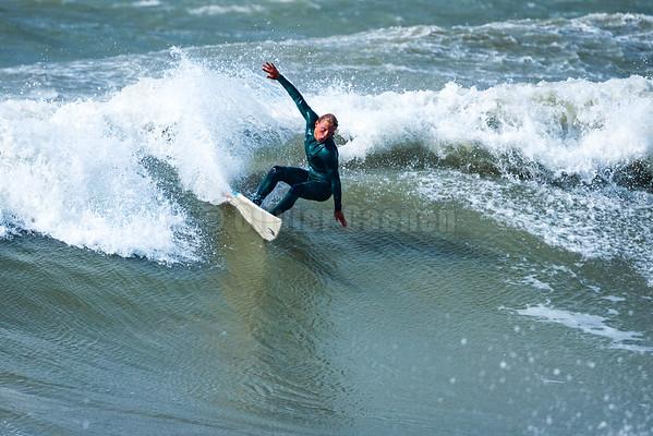 Surf à la Siréne 30/07/2021