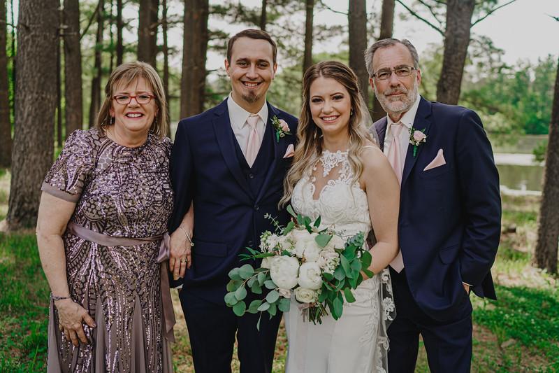 Wedding-0750.jpg