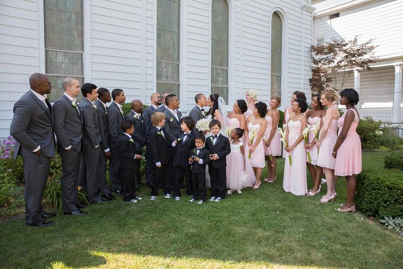 1_church_ReadyToGoPRODUCTIONS.com_New York_New Jersey_Wedding_Photographer_J+P (460).jpg