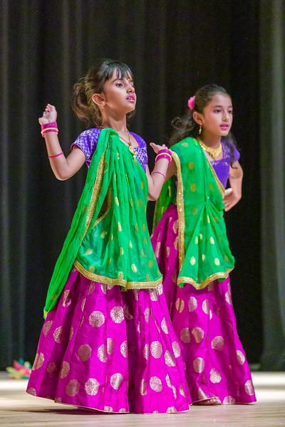 Heritage India Festival 70.jpg