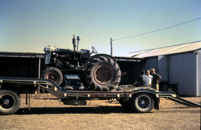 1968-4 (12).JPG