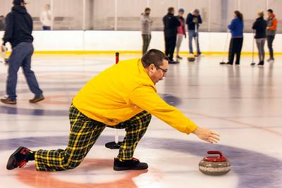 #2168/2169 Derby City Curling Club, 11/29/18