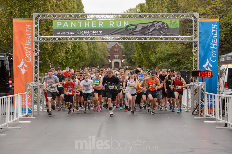 0072_Panther-Run-2017.JPG
