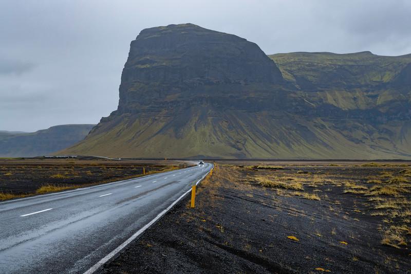 Iceland Road.jpg