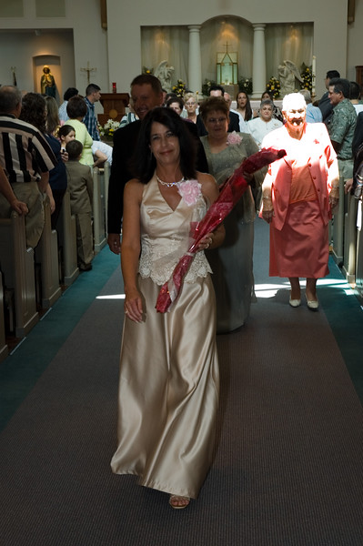 Legendre_Wedding_Ceremony093.JPG
