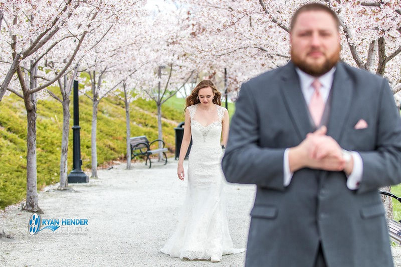 utah state capitol bridals photo shoot with ashley and austin watermarked-6.jpg