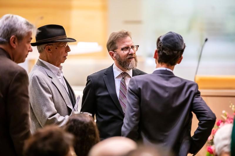 Rabbi-0115.jpg
