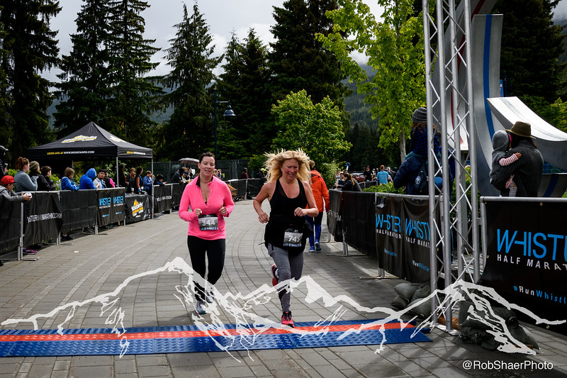 2018 SR WHM Finish Line-2277.jpg