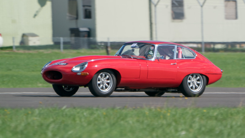 Dunsfold, Wheels, Wings and Wheels - 25/08/2018:10:36