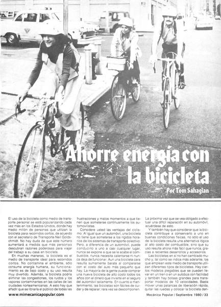 ahorre_energia_con_la_bicicleta_septiembre_1980-01g.jpg
