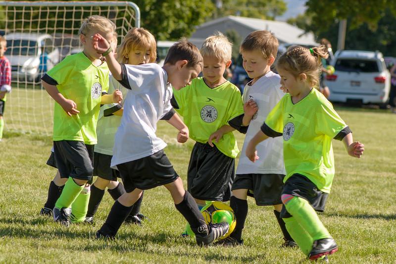 soccer-147.jpg