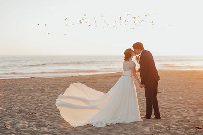 2018_08_04 WEDDING Elizabeth + Alexander