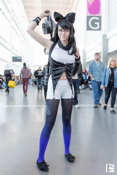 2015 Edmonton Expo Day 2 (21).jpg