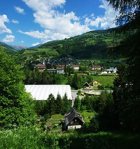 2011_05_Vakantie_Oostenrijk