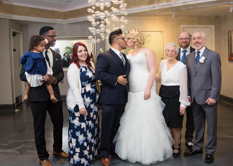 Diaz Wedding-2572.jpg