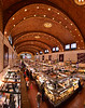 West Side Market Cleveland, Ohio