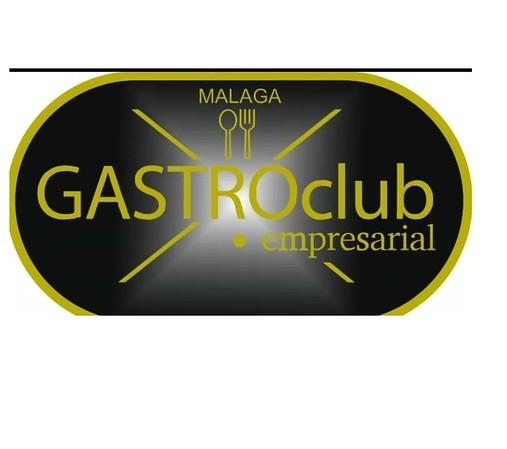 Evento GASTROCLUB Málaga