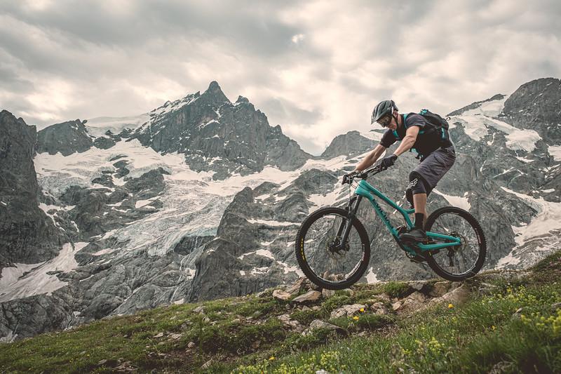 Hautes Alpes Safari (XT3 card 1)-58.jpg