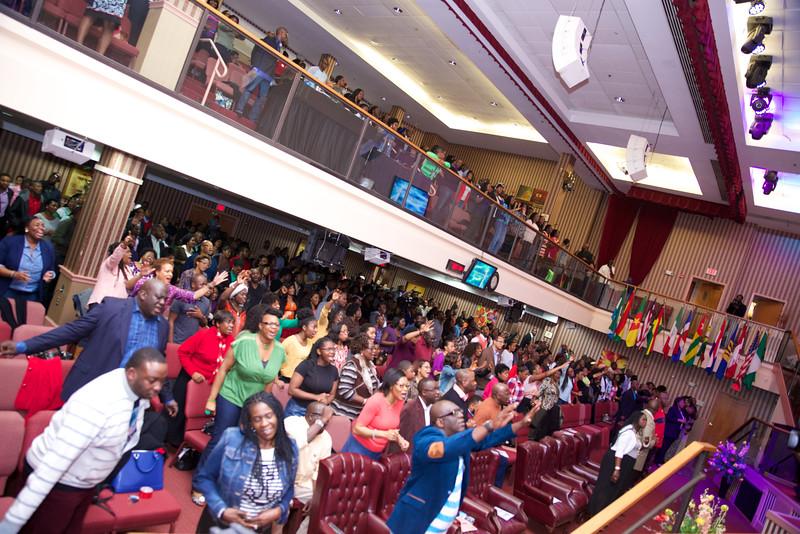 Prayer Praise Worship 147.jpg