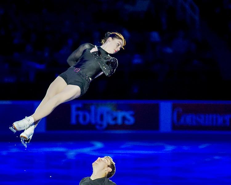 U S skating championship 2015 keithraynorphotography-29.jpg