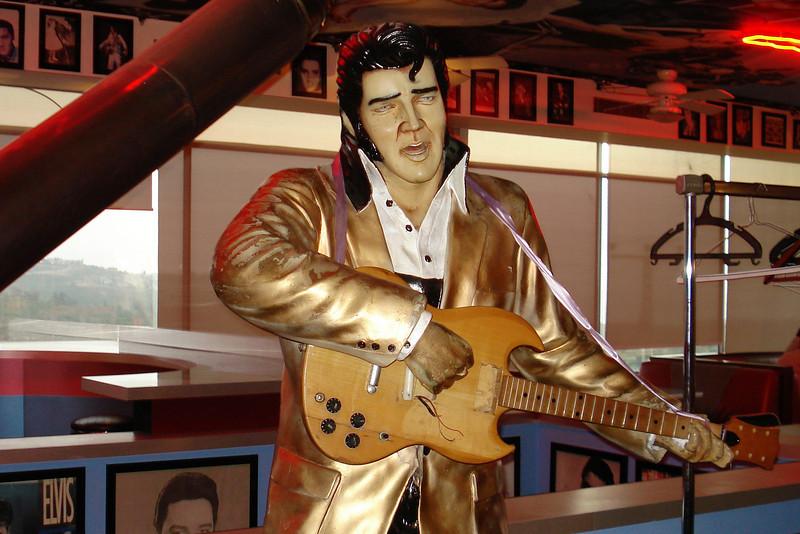 Elvis 'Truck Stop' 6.jpg