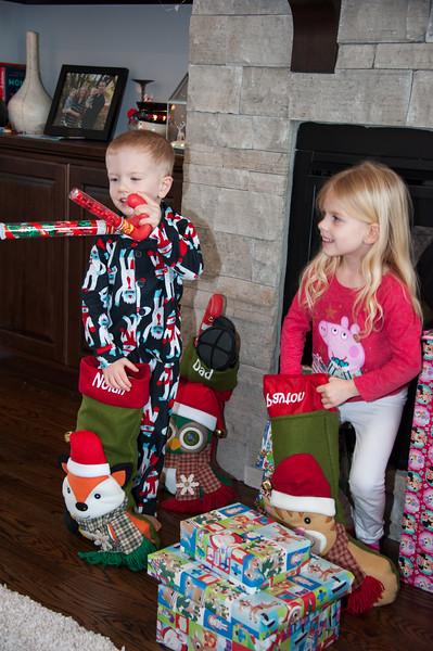 Christmas 2019 at Koziol House-13.jpg