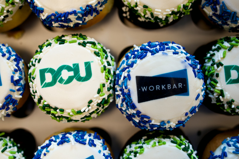 dcu-workbar-launch 1.jpg