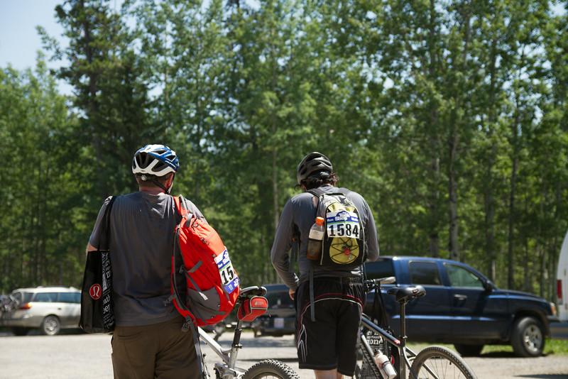 Banded Peak Challenge 2014-801.jpg