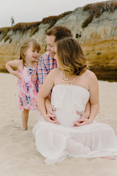 Jessica_Maternity_Family_Photo-6326.JPG