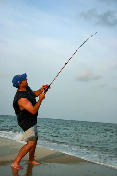Fishing 018 copy1 ff.JPG