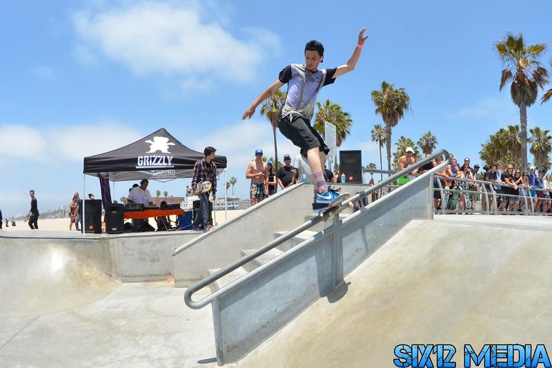 Go Skate Day - 2187.JPG