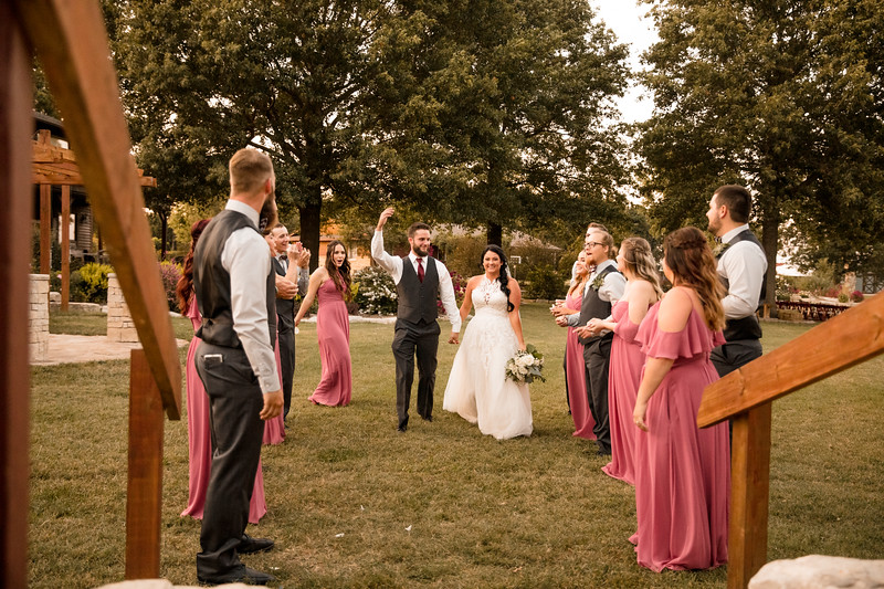 KaylaDusten-Wedding-0591-2.jpg