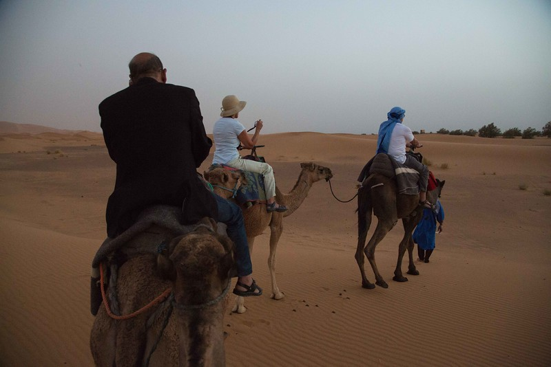 160924-131414-Morocco-0163.jpg