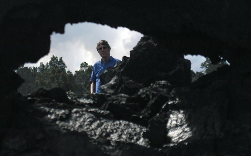 245- 20080412- Hawaii 15- Volcano Nat'l Park DSC_3009.jpg