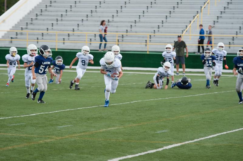 Shrine Football 09-27-19 21.jpg