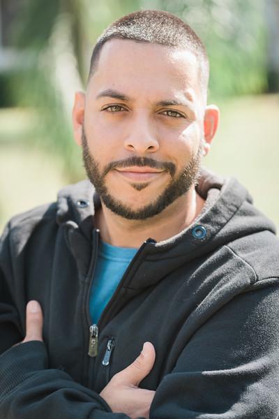 ELP0222 Eduardo Deschamps actor 37.jpg
